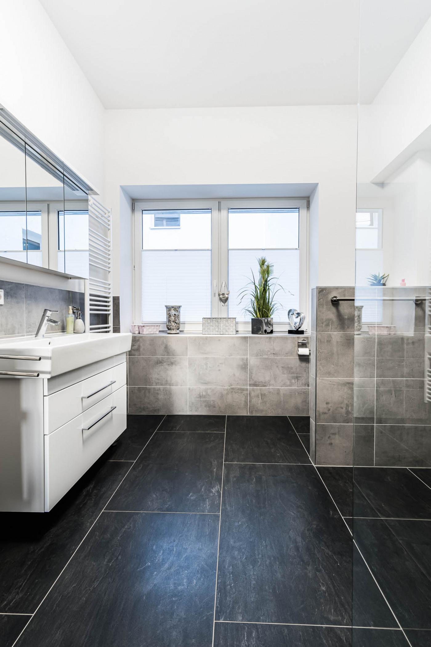 Ein Traum für Singles und Paare auf 18m² – KELM Immobilien GmbH